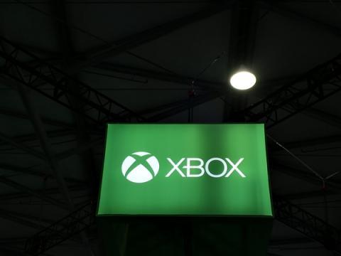 Xbox掌门人:VR技术很好、只是Scarlett主机无爱罢了