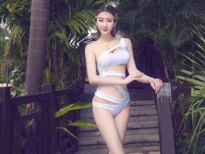 潘梦莹(果照nanana)广州私人导游