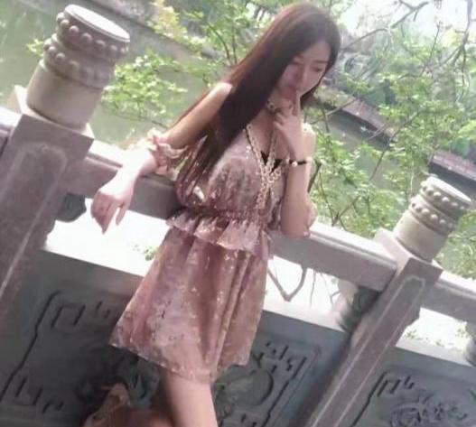 《商务模特|桂林的山水到底什么时候最美?》